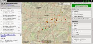Fracking Usa Map by Drilling Maps March 2014