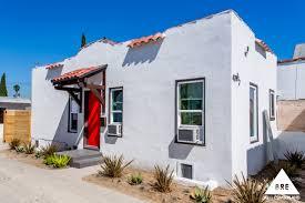 Los Feliz Real Estate by The Cumberland Cottages U2013 4211 Cumberland Avenue Los Angeles Ca