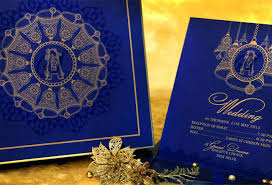 Exclusive Wedding Invitation Cards Voguish Wedding Invitations Indian Wedding Cards