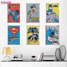 Home Decor Plaques Online Get Cheap Metal Plaques Aliexpress Com Alibaba Group