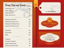 restaurant menu labels free vectors ui download
