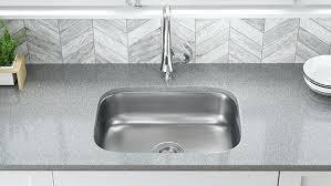 shallow kitchen sink shallow sinks in kitchen shallow kitchen sinks undermount