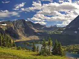 Montana national parks images Glacier national park montana usa world for travel jpeg