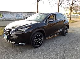 lexus nx creme interior welcome to club lexus nx owner roll call u0026 member introduction
