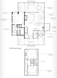 sutton cottage the plan for the palmetto bluff cottage on houzz