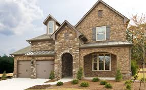 Pulte Homes For Sale In Atlanta Ga Inspiration Gallery For New Homes Start Fresh Buy New