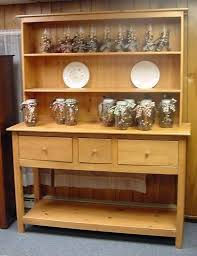 kitchen sideboards medium size of kitchen buffet servers and
