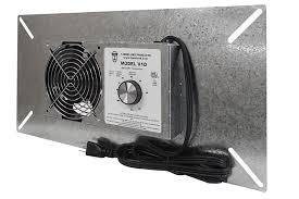 crawl space exhaust fan feminine home depot crawl space vent fan for vent fan