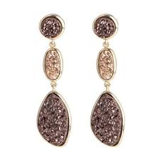Marcia Moran Chandelier Earrings 135 Best Accessorize Images On Pinterest Online Shopping
