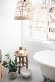 boho bathroom ideas bathroom 2017 bathroom design light fixtures for bathrooms boho