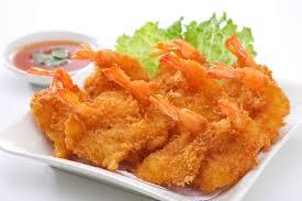 recette cuisine asiatique la cuisine chinoise à la réunion