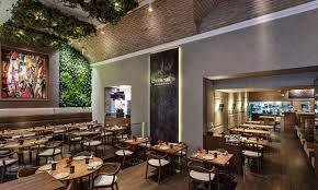 the 10 best restaurants near prestige hotel budapest tripadvisor