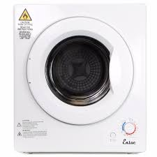 Clothes Dryer Not Heating Properly 9lb Electric Tumble Dryer Portable Laundry Compact Rv Dome