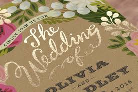 foil sted wedding invitations foil sted wedding invitations canada wedding invitation ideas
