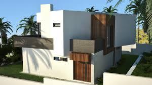 modern villa design u2022 torreblanca blueray design build