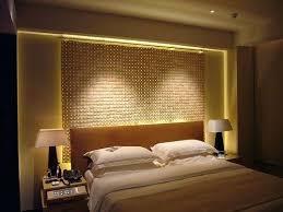 mood lighting for room room mood lighting mood lighting bedroom via bedroom mood lighting