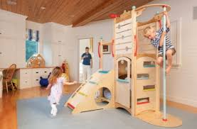 Interior Design Games For Kids Play House Games For Kids Gorgeous Living Rooms Ideas And Decor