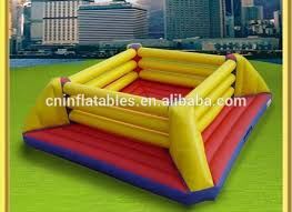 backyard wrestling ring for sale cheap monster rings and cages nice backyard wwe wrestling 5 blog4us