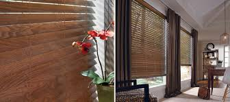 Design Inspiration For Your Home by Window Inspiration For Your Interior Decor By Using Next Day