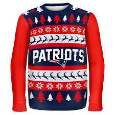 patriots sweater patriots one many sweater patriots proshop