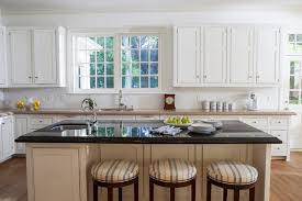second kitchen islands 8 design trends in luxury kitchen remodeling socalcontractor