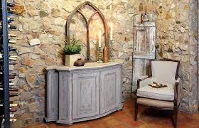 home interior design usa home interior usa alexwomack me
