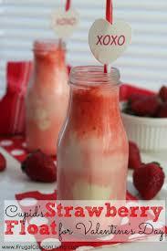 homemade italian cream soda recipe italian cream soda cream