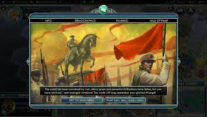 Ottomans Civ 5 The Bad Sequel How The Civilization Series And I Grew Apart