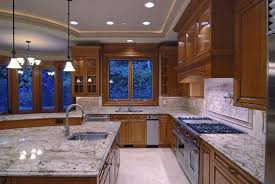 high end kitchen islands kitchen room desgin contemporary high end wood kitchen
