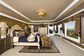 recessed ceiling designs mvbjournal inexpensive home ceilings