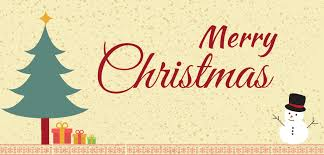 wishing abundantly blessed merry christmas picovico