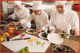 formation cuisine formation dans la cuisine beautiful formation en hygi ne alimentaire