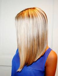 long inverted bob haircut pictures long inverted bob hairstyles