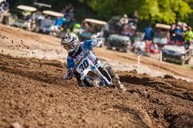 ama motocross sign up loretta lynn mx on twitter