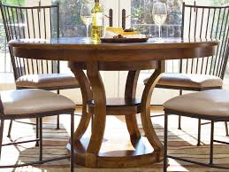 dining tables 60 round pedestal dining table round dining table