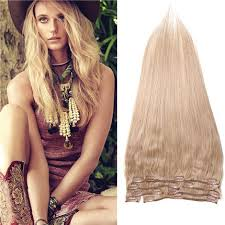 where to buy hair extensions where to buy best hair extensions unice