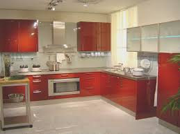 home remodeling design ideas new kitchen interiors photos interior design for home remodeling