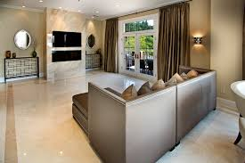 living room living room marble best marble flooring for living room decor house decoration living
