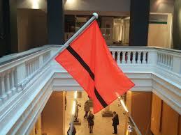 Th Flag Wesley Goatley On Twitter