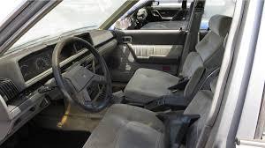 junkyard treasure 1984 nissan maxima autoweek