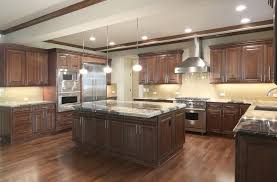 Kitchen Glazed Cabinets Grand Jk Cabinetry Quality All Wood Cabinetry Affordable