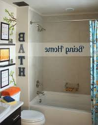 houzz kids bathroom best of bathroom ideas for kids bathroom