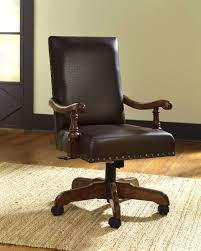 Armless Swivel Desk Chair by Bedroom Personable Office Chair Leather Swivel Fuzzy Desk Kids