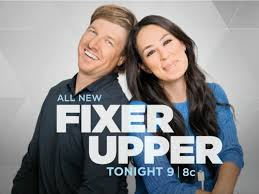 Joanna Gaines Facebook Chip And Joanna Gaines Announce Departure From Hgtv U0027s U0027fixer Upper