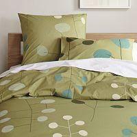 duvet covers modern duvet covers u0026 cotton duvet covers west elm