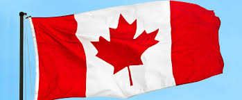 What Leaf Is On The Canadian Flag Watch 150 People Sing The Canadian National Anthem In Yiddish