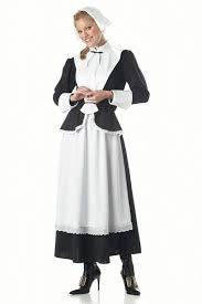 97 best turkey trot ideas images on pilgrim costume
