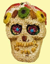 Sugar Skulls For Sale Sugar Skulls
