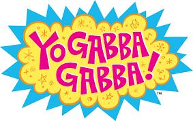 best bilingual multicultural u0026 educational television for kids