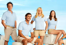 below deck u0027 is a stupid show and the next episode can u0027t come soon